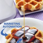 Marketing Automation And Advocate Marketing: A Sweet Combination