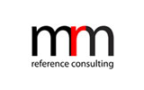 MRM Reference Consulting
