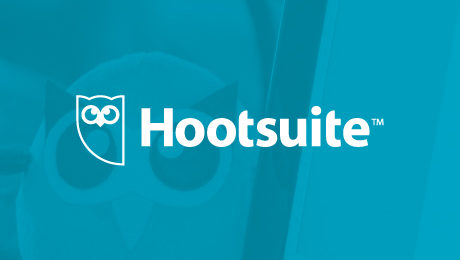 How Hootsuite's Advocate Program Grew 7X In Under A Year