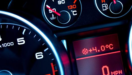 10 Types Of Dashboards Every Customer Marketer Should Have In Their…