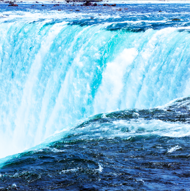 The SiriusDecisions Demand Unit Waterfall Is Useless If You Don't Have This…