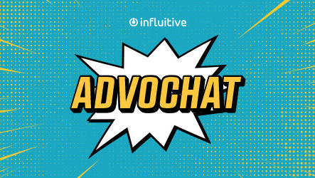 Advochat: Learn How Staples Runs An Award-Winning Advocate Marketing Program
