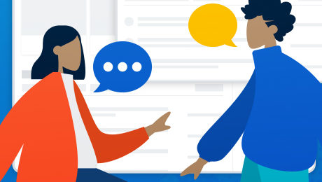 How To Create A Discussions-First Community in 7 Steps